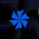 لوگوی آسمان aseman