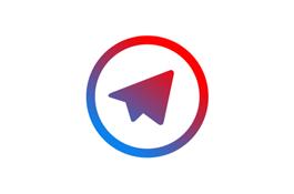 لوگو کیوتگرام