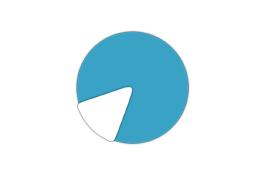لوگو آمار تلگرام