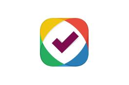اپلیکیشن دستیار روزانه کارمند