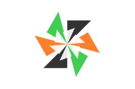 ابزار توسعه QtAseman برای QML